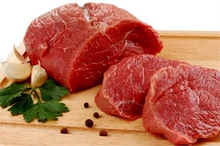 С мясом и сыром, 500 гр. Осетинский пирог  - фото 4947