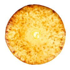 """Два сыра, 800 гр. Осетинский пирог """"Уалибах"""" + Сулугуни - фото 4996"""