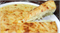 "С сыром, 1000 гр. Осетинский пирог ""Уалибах"" - фото 4650"