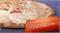 Рыбный Пирог, 500 гр. Осетинский пирог  - фото 4728